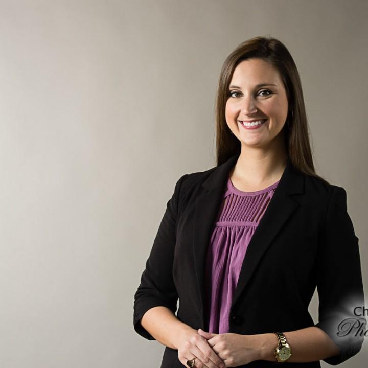 Business Portraits for Dixon Hughes Goodman