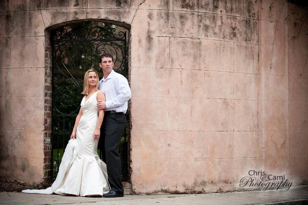 Stephanie&Mike-6