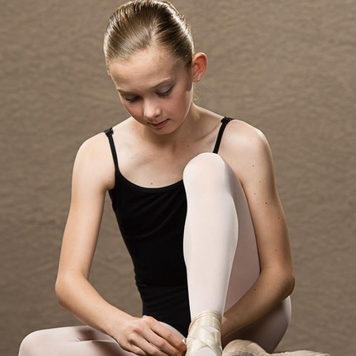 Emilly's Dance Portfolio