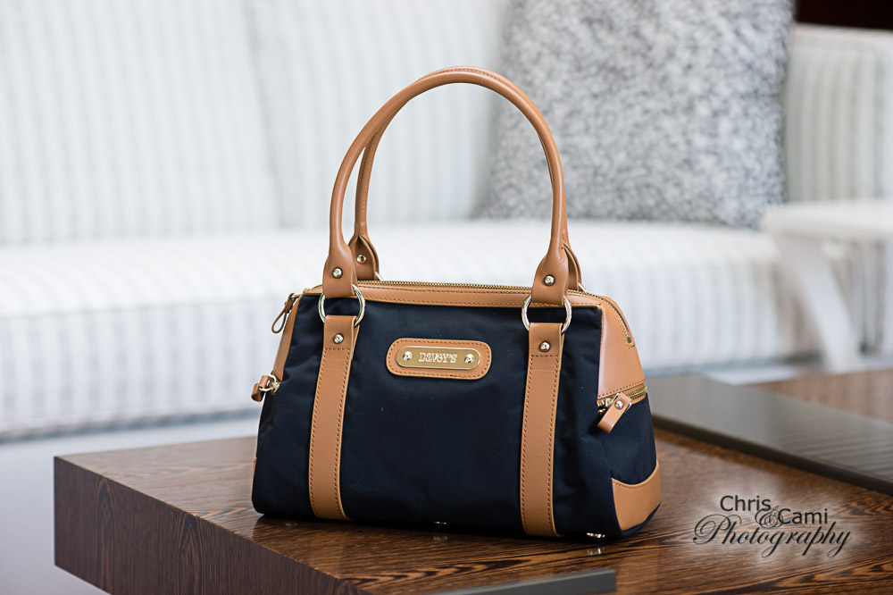 Last Week I Had A Really Cool Shoot For Davey S Handbags Thoroughly Enjoy Product Photography Playing With Colors Textures And Lighting To Make The