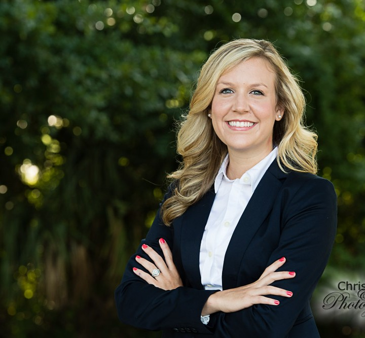 Business Portraits for Clawson & Staubes