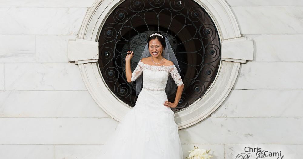 Olman's Bridal Shoot