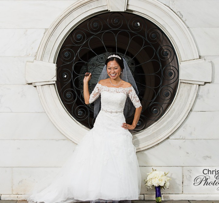 Olman's Bridal Shoot