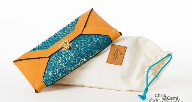 Erika Lynn Handmade Handbags