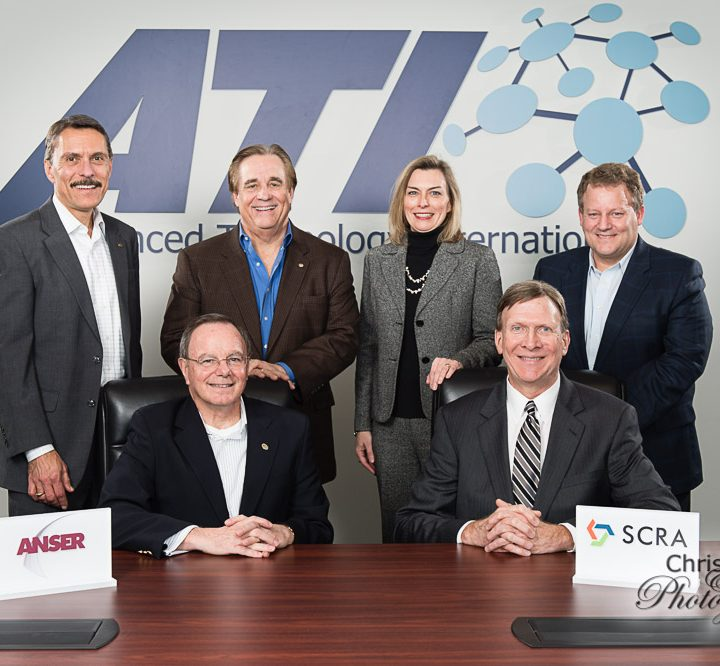 ATI Acquisition