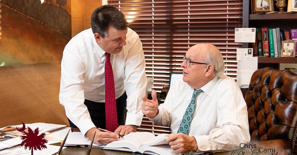 Lofton & Lofton Law Firm