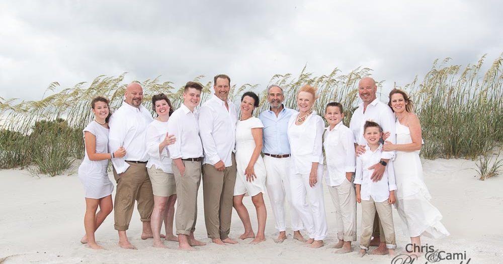 Porello Family