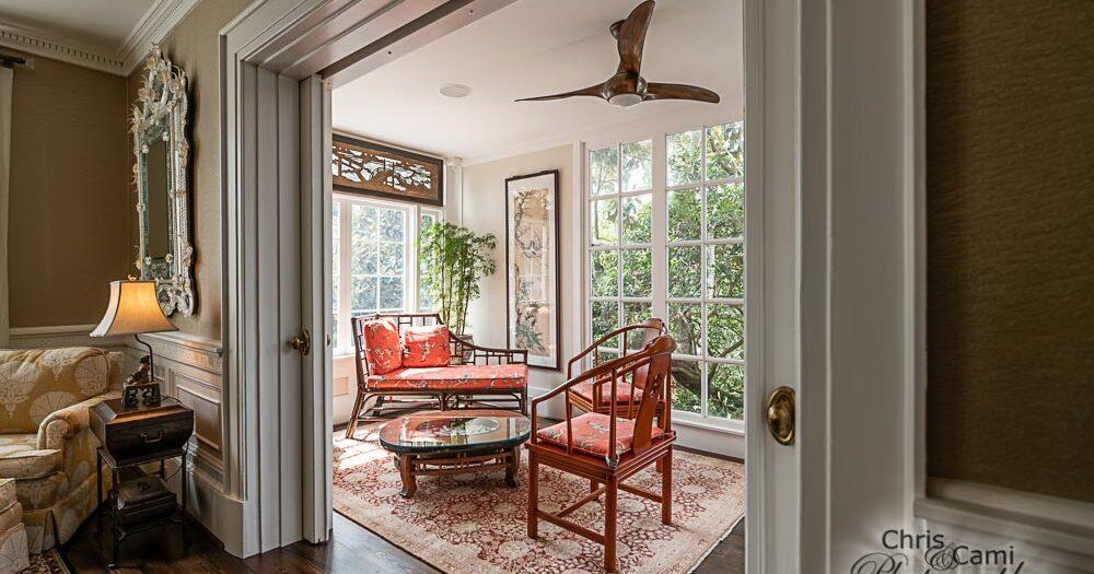 Interior Design Photos for Sandy Ericksen