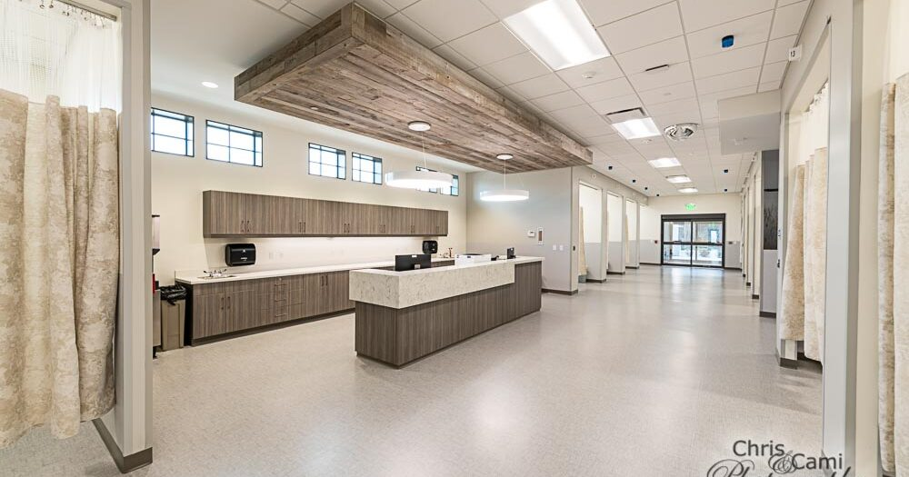 Lowcountry Endoscopy Center for SMHa