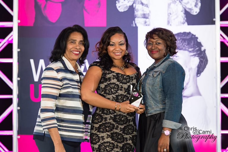 t-mobile-chs-awards-09-oct-2015-0304