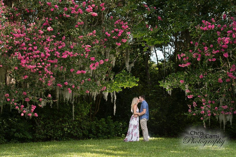180705-Charleston-Family-Photographer-0100.jpg