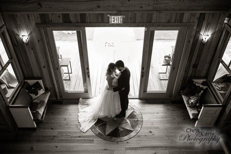 200822-Charleston-Wedding-Photographer-Bulow-0205.jpg