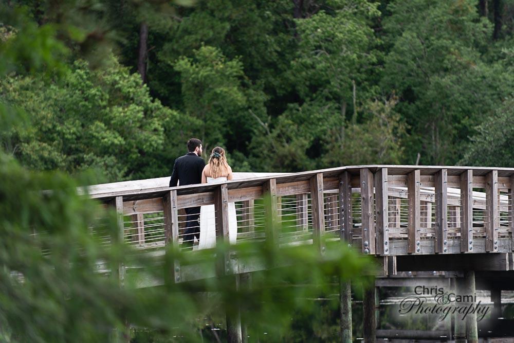 200822-Charleston-Wedding-Photographer-Bulow-0294.jpg