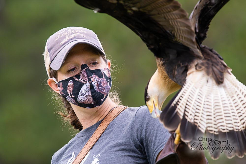 201101-Charleston-Wildlife-Photographer-Center-for-Birds-of-Prey-0065.jpg