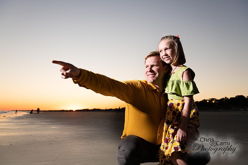 201123-Charleston-Family-Photographer-Kiawah-Island-0129.jpg