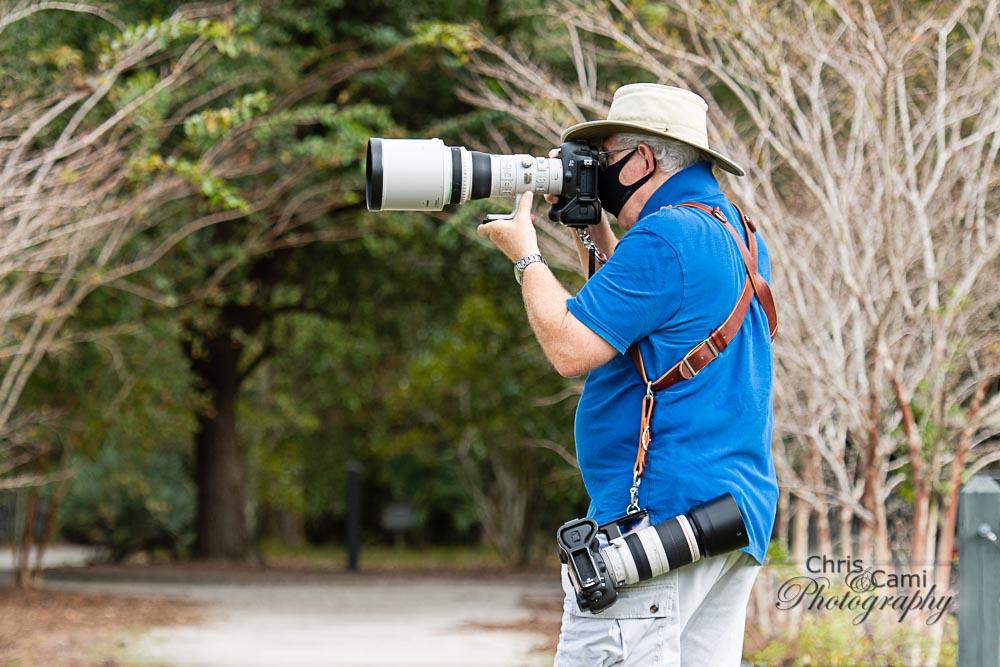 201101-Charleston-Wildlife-Photographer-Center-for-Birds-of-Prey-0028.jpg