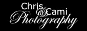 Chris and Cami Photography