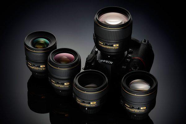 nikon-f1-4-nano-crystal-prime-lenses